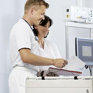 Клиники Пензы