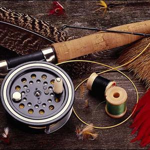 Охотничьи и рыболовные магазины Пензы
