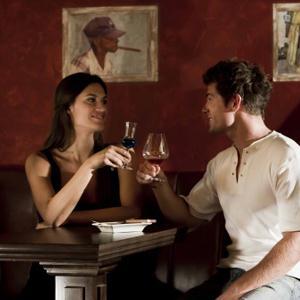 Рестораны, кафе, бары Пензы