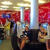 Интернет-кафе в Пензе