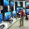 Магазины электроники в Пензе