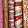 Магазины ткани в Пензе