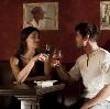 Рестораны, кафе, бары в Пензе