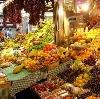Рынки в Пензе
