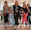 Школы танцев в Пензе