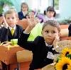 Школы в Пензе
