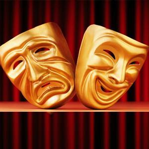 Театры Пензы