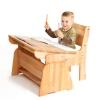 Стоматологическая клиника Мир Здоровья - иконка «детская» в Пензе