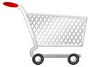 Russalesgroup - иконка «продажа» в Пензе